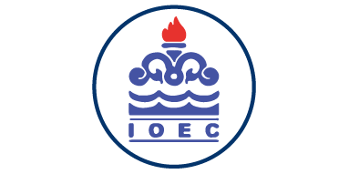 Iranian Offshore engineering & Construction company