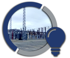 high-voltage-SUBSTATION