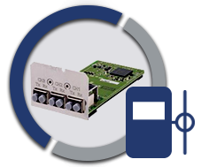 ARC-PROTECTION