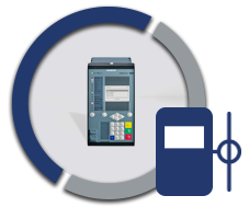 BREACKER-MANAGMRNT