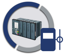BUSBAR-PROTECTION