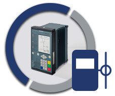 CAPACITOR-BANK-PROTECTION
