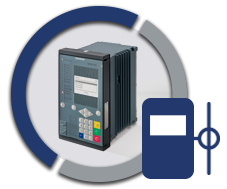 COMBINED-LINE-DIFFRENTIAL-AND-DISTANCE-PROTECTION