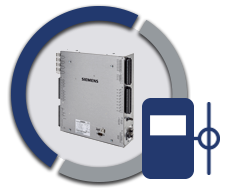 DIGITAL-SUBSTATION