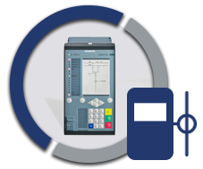 MOTOR-AND-GENERATOR-PROTECTION