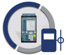 OVERCURRENT-AND-FEEDER-PROTECTION