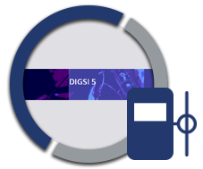 SOFTWARE-FOR-POWER-QUALITY