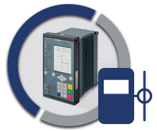 TRANSFORMER-DIFFRENCIAL-PROTECTION