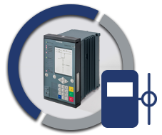 TRANSIENT-GROUND-FOULT-FUNCTION
