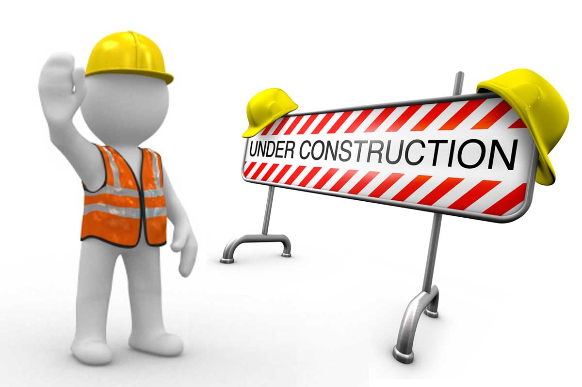 Under Construction_Sign_2